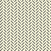retro_fabric_inspired_black_and_white