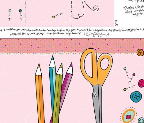 Rri_love_sewing_apron_shop_preview