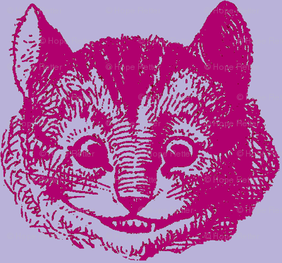 Cheshire_ed_preview