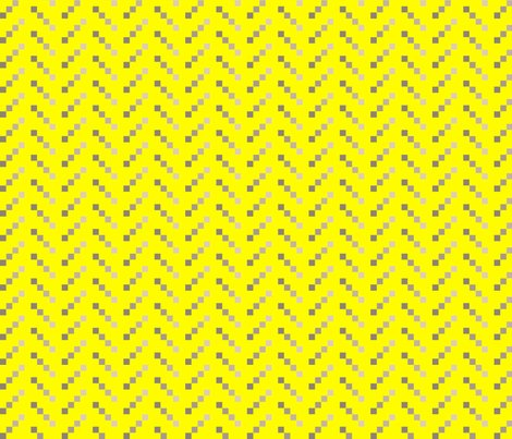 Rretro_inspired_fabric_gradient_grays_and_yellow_shop_preview