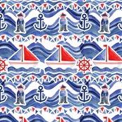 Ra_little_sailor_copie_shop_thumb
