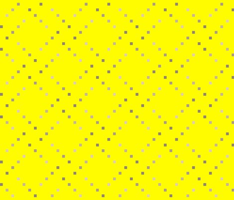 Rrrcheck_box_1_gradient_gray_and_yellow_shop_preview