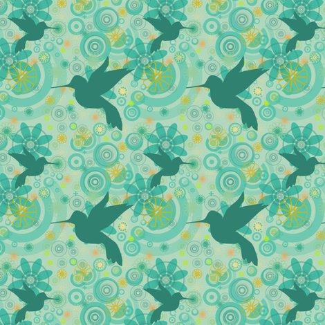 Rrfloralscircleshummingbirdstealbypinksodapop_shop_preview