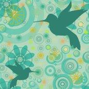 Rrfloralscircleshummingbirdstealbypinksodapop_shop_thumb