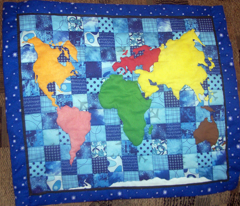 Rquiltmap_comment_39675_preview