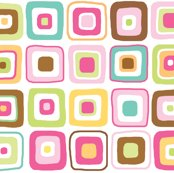 Rcandy_cubes3_shop_thumb