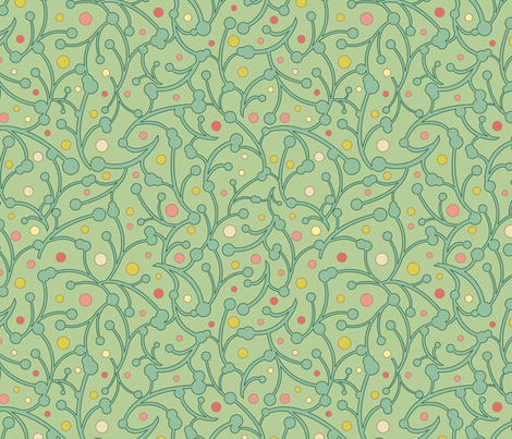 Untitled fabric by mariacabo on Spoonflower - custom fabric