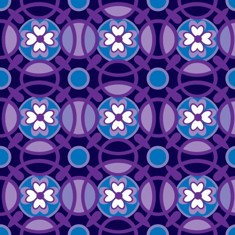 Rrring_of_posies_in_violet_shop_preview