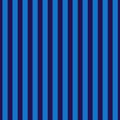 Rstripe_blue_shop_thumb