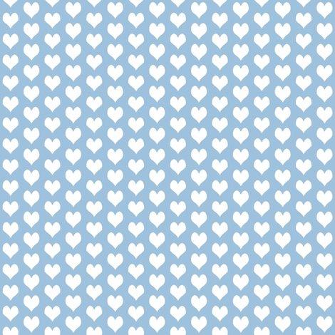 Rrditsy_heart_blue_shop_preview