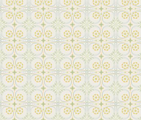 Mist fabric by emmyupholstery on Spoonflower - custom fabric