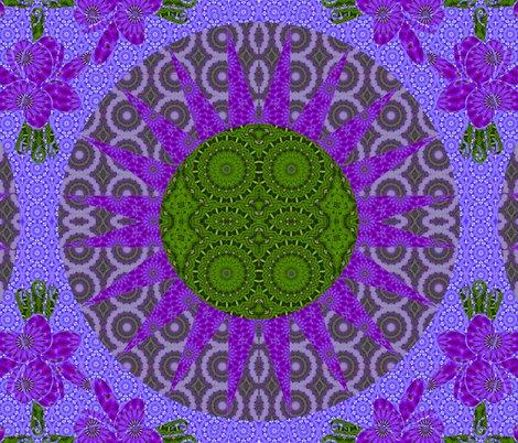 Rkaliedoscope_quilt_final_jpg_shop_preview