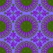 Rkaliedoscope_quilt_final_jpg_shop_thumb