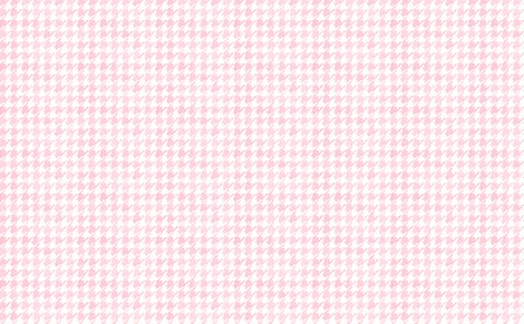 Rrhoundstooth_pink4_shop_preview