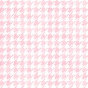 Rrhoundstooth_pink4_shop_thumb