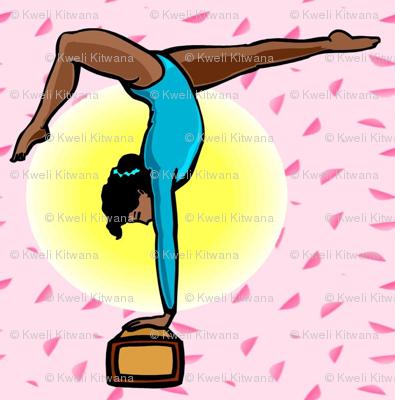 Gymnastic-Pink-248