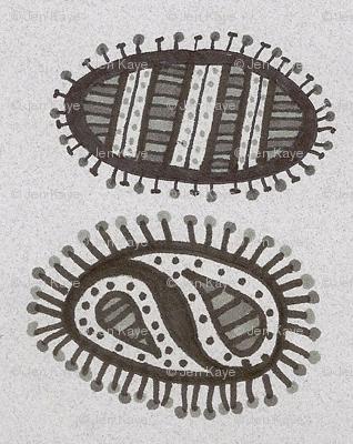 graybacteria_duo