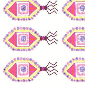 pinkvirusX
