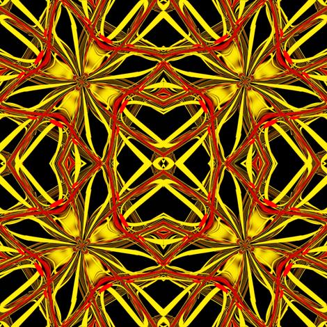 Trend5 fabric by grannynan on Spoonflower - custom fabric