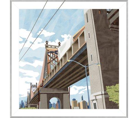 Rrrqueensboro_bridge_rev2_shop_preview