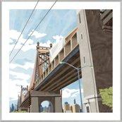 Rrrqueensboro_bridge_rev2_shop_thumb