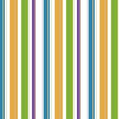 Rbaybeez_coordinating_stripe_fabric_shop_thumb