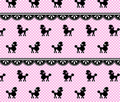Rrpoodle_polka_pink_shop_preview