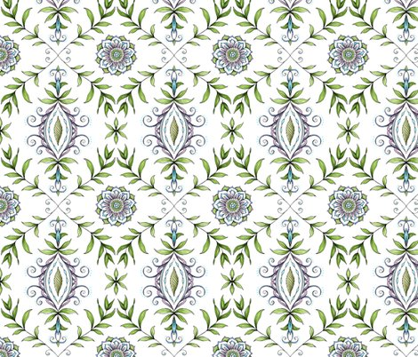 Rrnatures_damask_colors_shop_preview