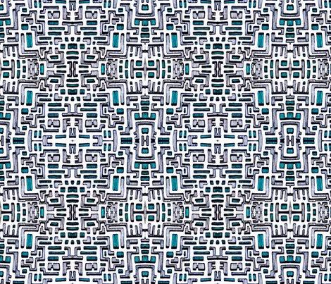 Rbone___jade_maze_x_16_shop_preview