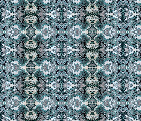 Rrturquoise_lace_x16_shop_preview