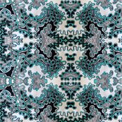 Rrturquoise_lace_x16_shop_thumb