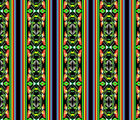 Rimg_0106_ed_ed_ed_ed_ed_ed_ed_ed_shop_preview