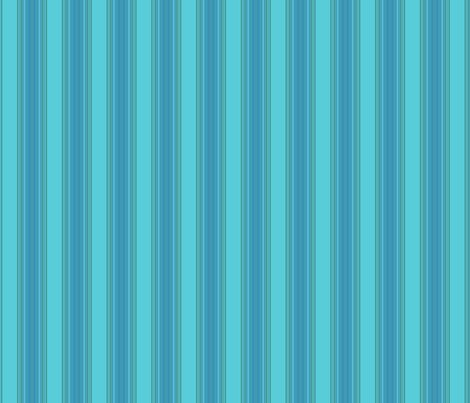 Rocean_villa_lagoon_stripe_shop_preview