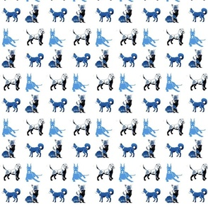 blue_dogs