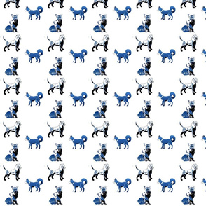 blue_dogs_2