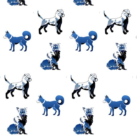 Rblue_dogs_2_shop_preview