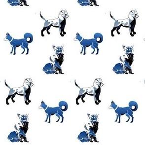 blue_dogs_2-ed