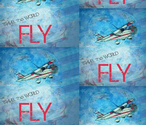 Rrdads_plane_ed_ed_ed_ed_ed_ed_ed_shop_preview
