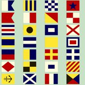Rrrnautical-flags_shop_thumb