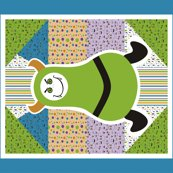 Rmonster_baybeez_cheater_quilt_final_shop_thumb