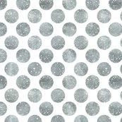Rsparkle_dots_silver_shop_thumb