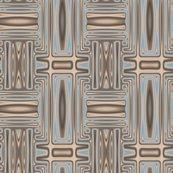 Rrocean_villa_pool_geometric_shop_thumb