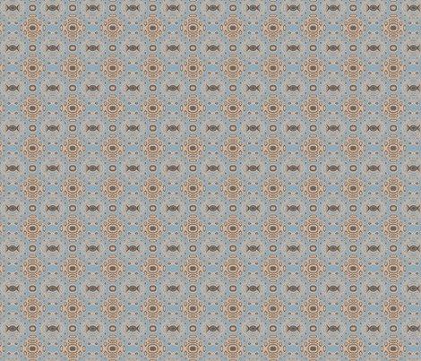 Rocean_villa_pool_pattern_2_shop_preview