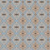 Rocean_villa_pool_pattern_2_shop_thumb