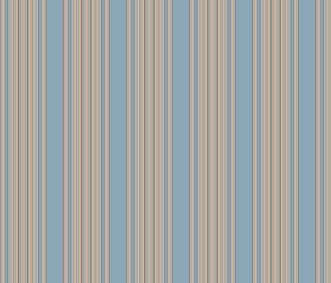 Rrocean_villa_pool_stripe_shop_preview