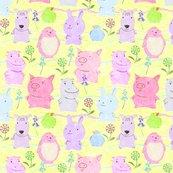 Rcute_animals_yellow_shop_thumb