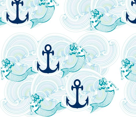 Rtraveling_the_seven_seas_shop_preview