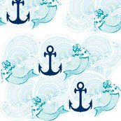 Rtraveling_the_seven_seas_shop_thumb