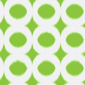 Rrgrass_circle_ikat_shop_thumb