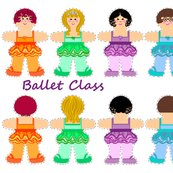 Rballet_class5_edited-1_copy_edited-1_copy_shop_thumb